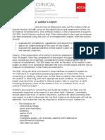 experts work.pdf