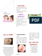 leaflet sul.docx