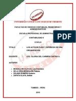 Monogradia Act.fijos y Act.difepdf - IV Tarea Unidad