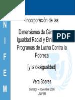 Vera Soares.pdf