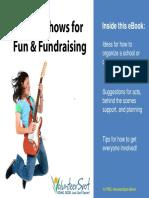SchoolTalentShowsforFunandFundraising.pdf