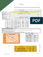 examen parcial 2015-I.pdf