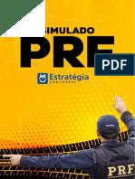 Simulado Estratégia-PRF-03-11