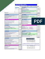 Listado-de-Precio-Julio-Septiembre-2017-IDEA.pdf