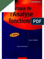 Pratique de l Analyse Fonctionnelle.pdf