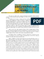 1161-2508-1-SM.pdf
