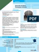 univ_reims_fr.pdf