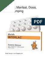 Interlac Doktersehat.com