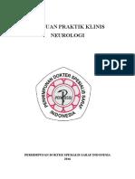 335993482-Acuan-PPK-Neurologi-2016-final-draft-pdf.pdf