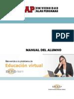 manual_trabajo_academico.pdf