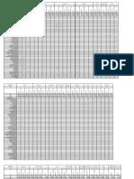 TD4-2016.2 UNIFAC 01 (Datos dimensionales y frecuencias).pdf