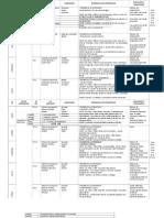 391825114-25070772-PLANIFICACIONES-DIARIAS-MONICA-2010-doc.pdf