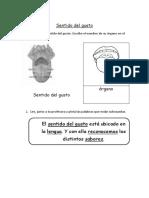 guiadelgusto-160110205503