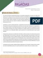 FALACIAS IMPRIMIR.pdf