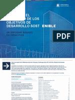 Blueprint_Spanish-FullBook_OCR.docx