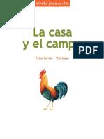 La Casa & El Campo