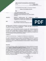 RESPUESTA A CAMBIO DE TECNOLOGÍA