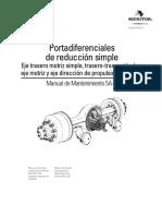 CORONA_RT-46-160_SIN _REENVIO.pdf