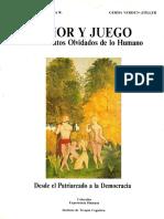 AMOR-Y-JUEGO-Fundamentos-Olvidados-de-Lo-Humano-Humberto-Maturana.pdf