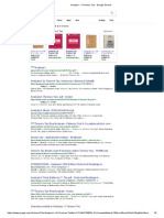Analysis - II Terence Tao - Google Search