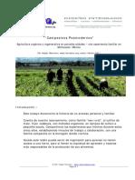 CampesinosPosmodernos2011.pdf