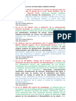 315742903-Ejemplos-de-Situaciones-Significativas-Martes-1-de-Marzo.pdf