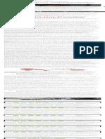 Iwanttodownloadplz.pdf