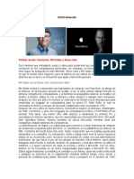 Perfiles de dos visionarios Bill Gates y Steve Jobs.docx
