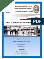 Informe 4 Fico