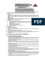 Directiva Radiacion Solar..