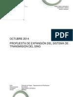 Expansion_Sistema_Transmision_del_SING_DEF.pdf