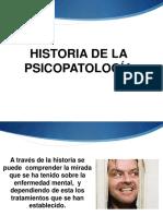 historiadelapsicopatologia