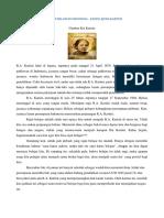 Artikel RA Kartini