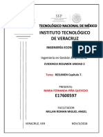 Piña Mafernanda Act.7