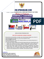 Tryout ke-2 Tahun 2018 CPNSONLINE.pdf