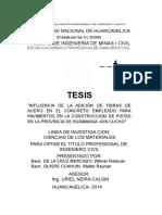 TP - UNH CIVIL 0023.doc