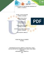 Tarea 3 _ Comunidades Microbianas Del Agua_ Grupo358010_49