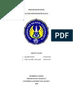 Artikel Spektroskopi Raman.docx