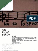 un-solo-senor-lucien-deiss-150123093559-conversion-gate01.pdf