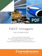 ndt-ImageGuide-201403.pdf