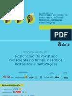 Pesquisa_akatu_apresentacao