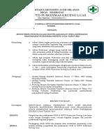 SK-Monitoring-Pengelolaan-Dan-Pelaksanaan-UKM.doc