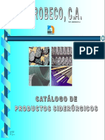 hierrobeco_catalogo.pdf