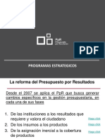Presentacion_DIGEMID_0811