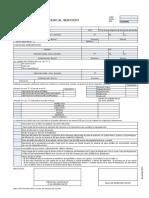Solicitud Acceso a los SS noviembre 2013.pdf