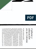 11. Puiggrós, A., Qué Pasó en La Educación Argentina, C 1 y 2, Pág. 11-37