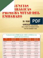 01. HEMORRAGICAS I  MITAD DEL EMBARAZO.pptx