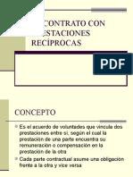 MAYRIN TAREA CIVIL.pdf