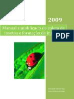 Captura_de_inseto_e_confecção_de_insetário.pdf
