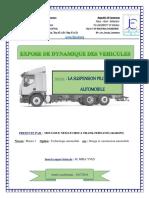 EXPOSE DYNAMIQUE DES VEHICULES FINAL.pdf